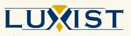 luxist_logo