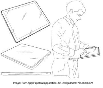 apple_patent2