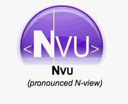 nvu_logo