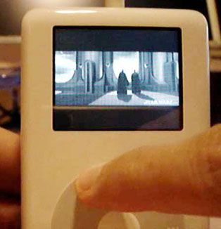 video_ipod5