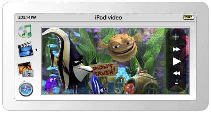 video_ipod6