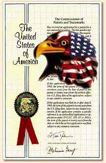 us_patent