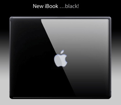 ibookblack