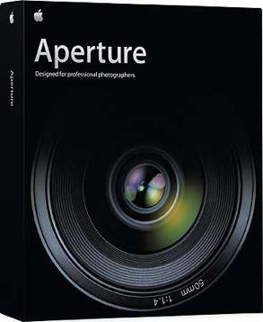 aperture_box