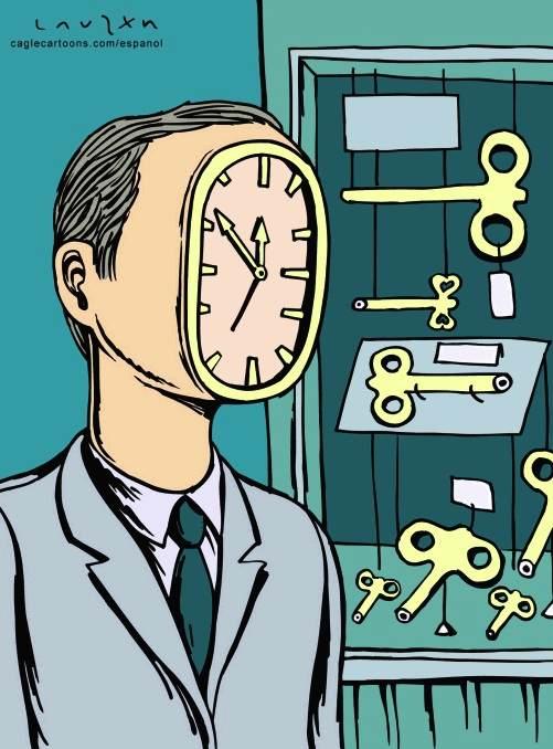 clockwork_man