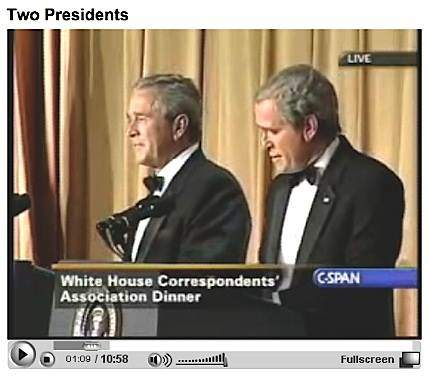 2presidents