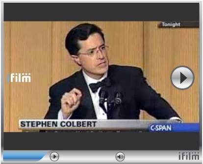 colbertvideo1