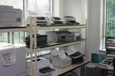print_lab