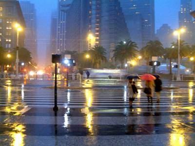 San_Francisco_Rain