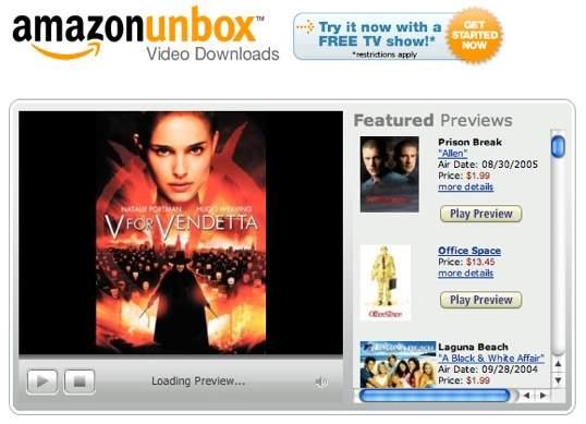 Amazon_Unbox