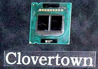 clovertown-1