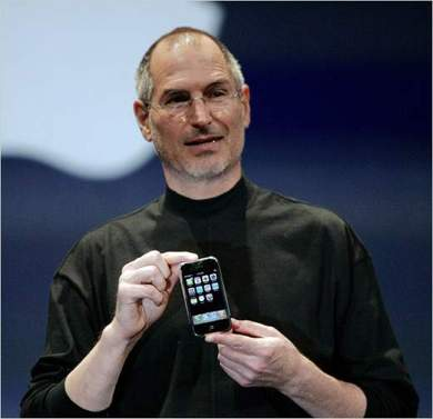 jobs_iphone