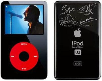 U2_iPod