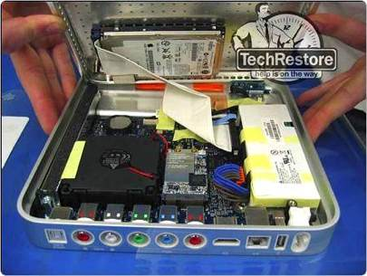 appletv_dissected