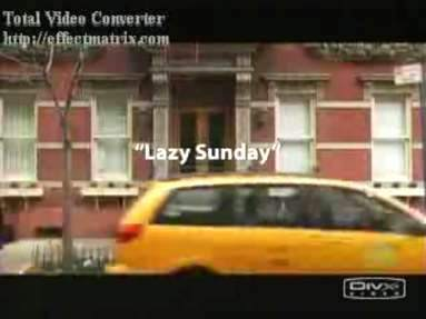 lazysunday1