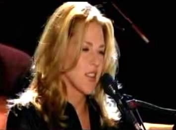 dianakrall