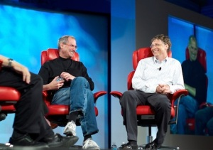 steve_jobs_bill_gates_joi_ito